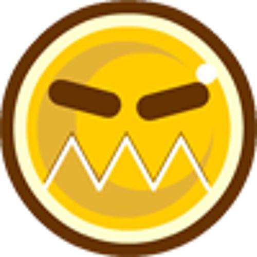 Snake956's avatar