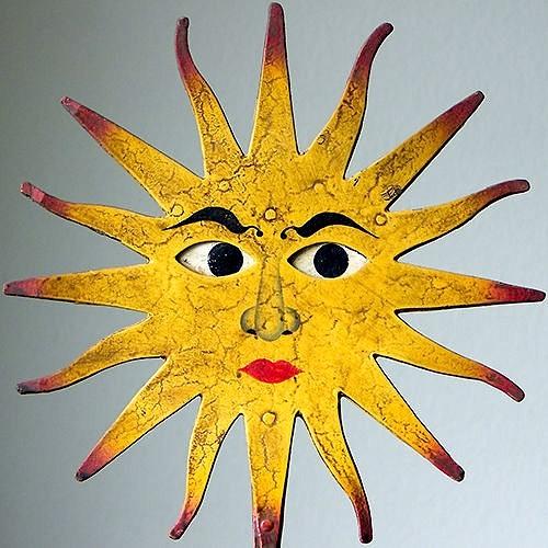 Zonneklaar's avatar
