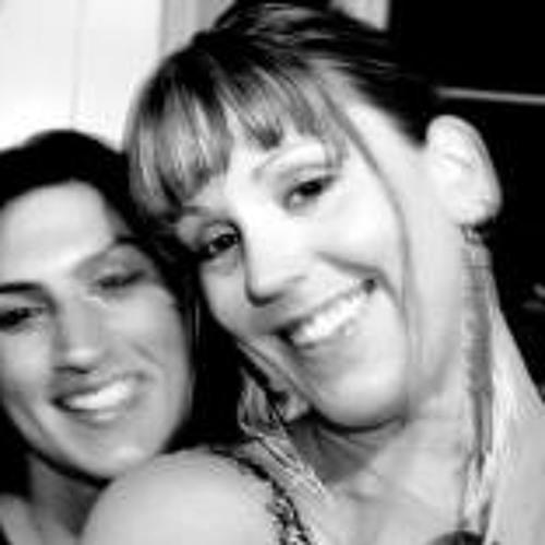 Alana Michelle Hull's avatar