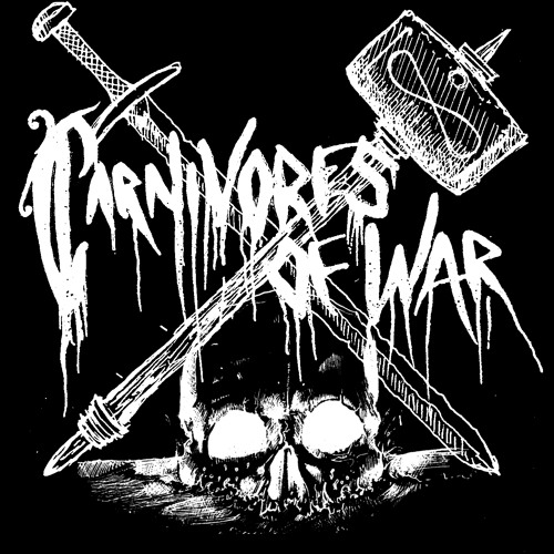 Carnivoresofwar's avatar