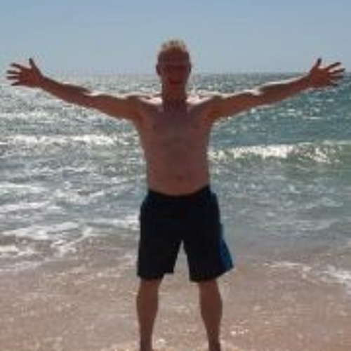 ockey71's avatar