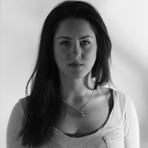 Francesca Murray Composer's avatar