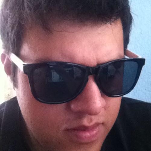 JCalavera1's avatar