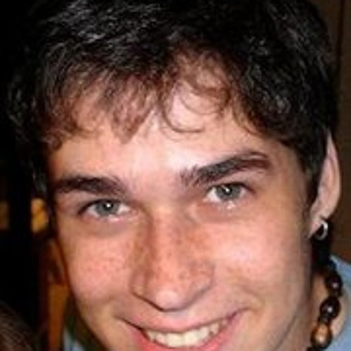Antonio Arruda Prado's avatar
