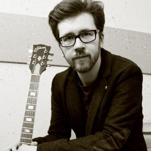 Bergur Nielsen's avatar