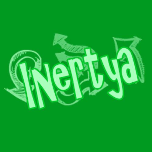 Inertya's avatar