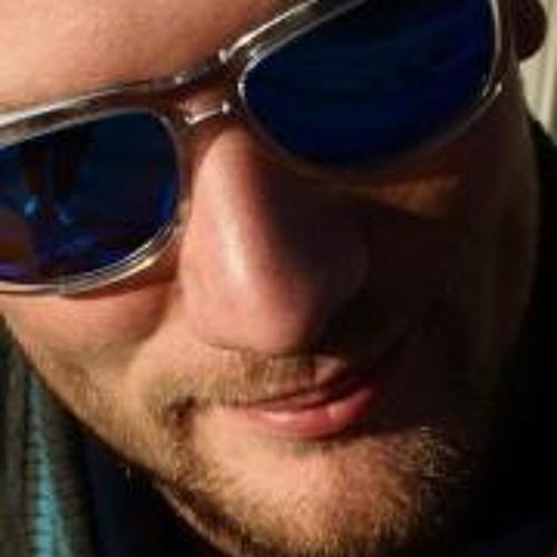 Tobiaswik's avatar