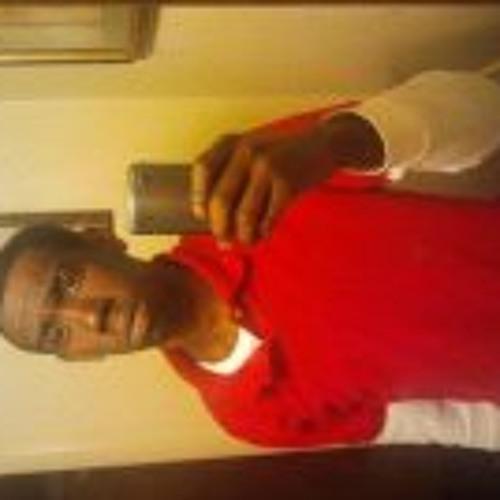 Antwan Bear King's avatar