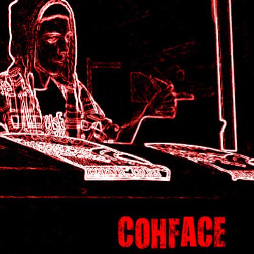 Cohface's avatar