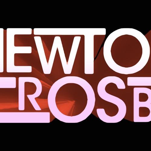 newtoncrosby's avatar