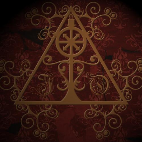 Immortal Orchestra's avatar