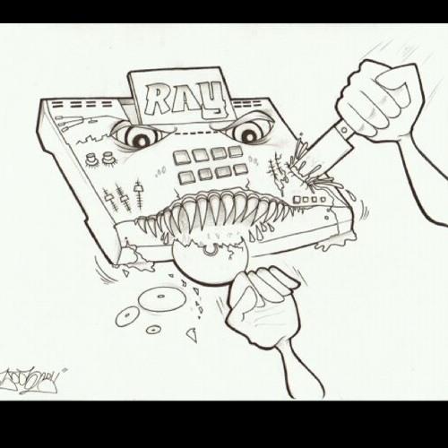 KRB FL Studio Vol 39 Snippet feat Minor2Go