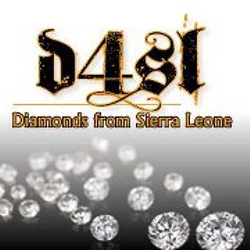 Diamonds 4rm SL's avatar