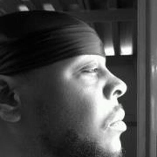 paperhouse74's avatar