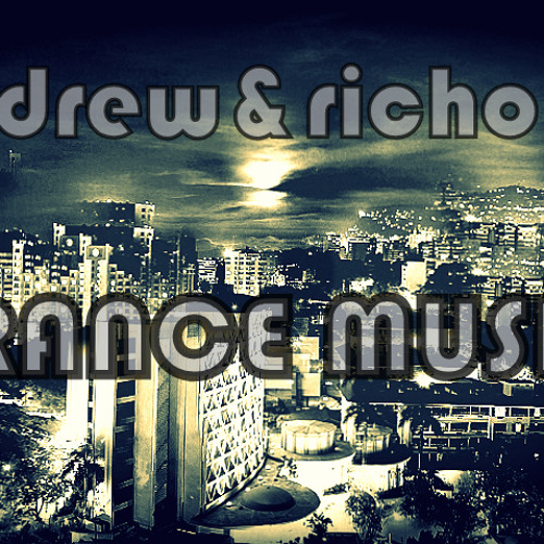 drew&richo's avatar