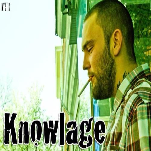 knowlage's avatar