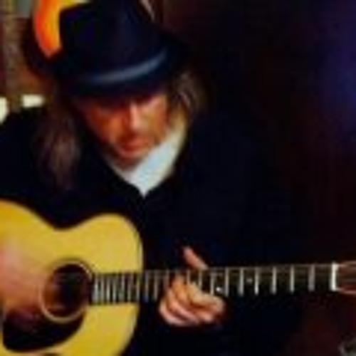 Bruce Piephoff's avatar