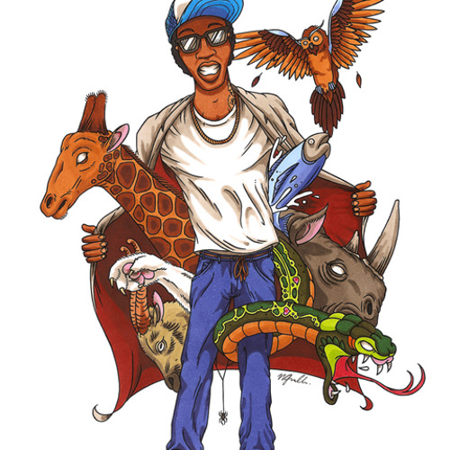 jcandyj's avatar