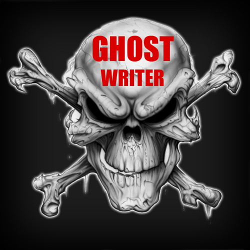 Official Ghost Writer's avatar