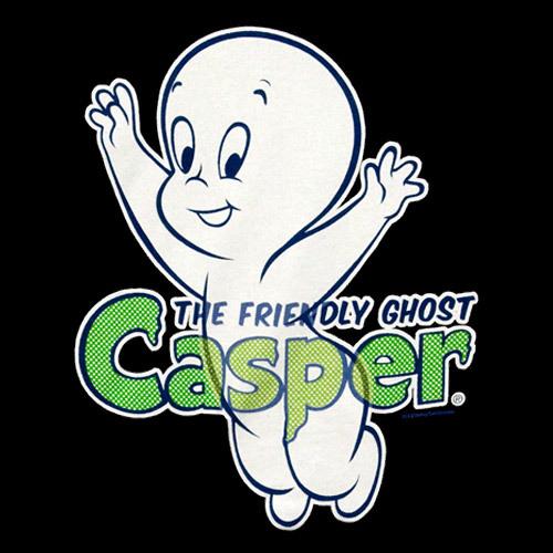 ccasper76's avatar