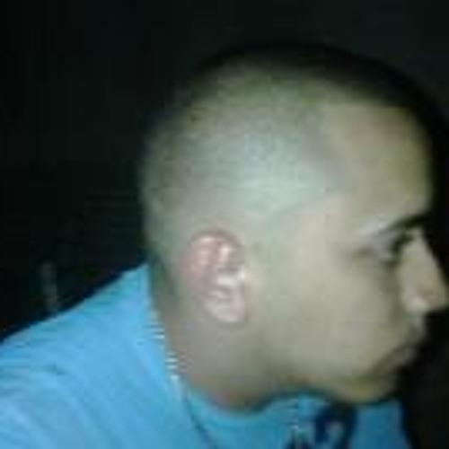 Shepo Torres Santillano's avatar