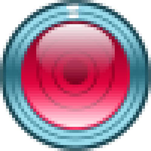 pixelwave's avatar