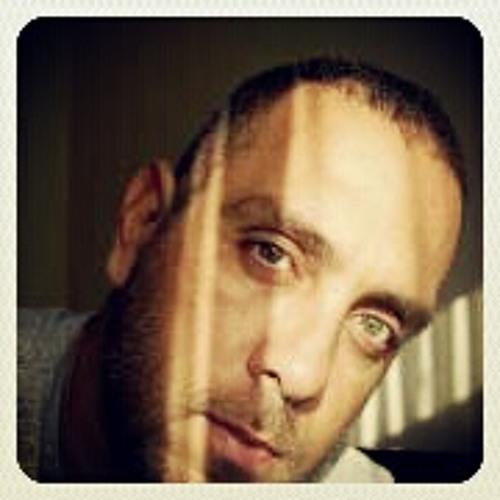 Gilberto de Abreu's avatar