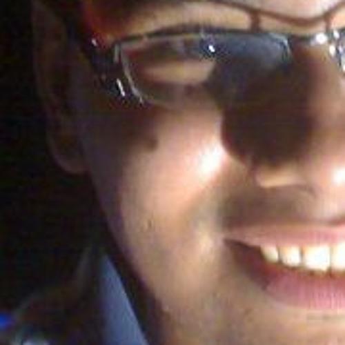 Hani Anwar's avatar