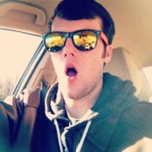 Kevin McCarthy Music's avatar