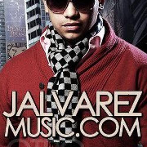 J Alvarez World's avatar