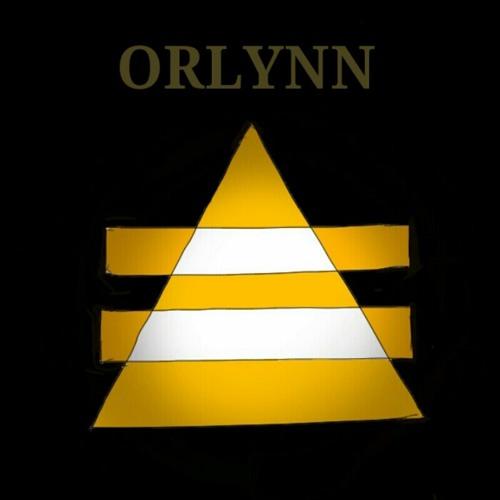 Orlynn's avatar