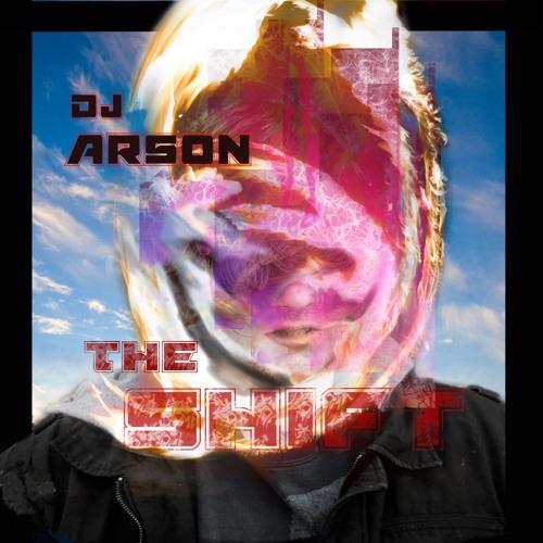 D.J. Arson's avatar