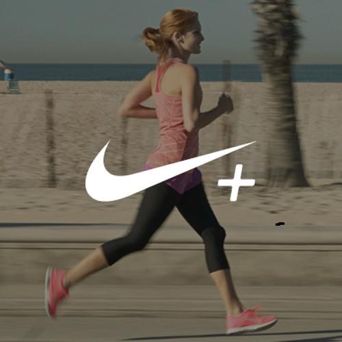 Nike Free Running Karaoke (mixed by DJ M.O.S.)