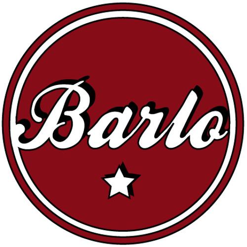Barlo.'s avatar