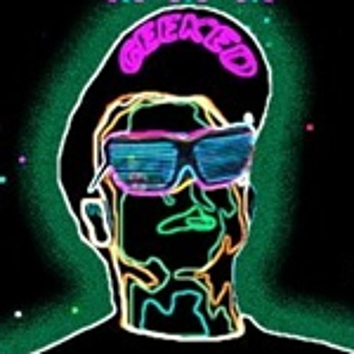 djgeekdout's avatar