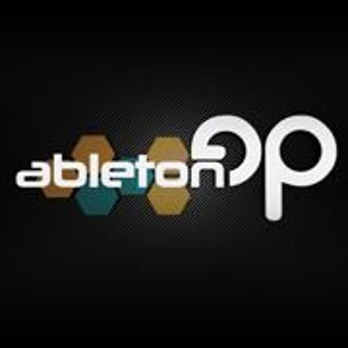 AbletonOp's avatar