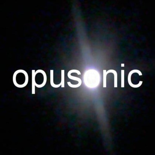 Opusonic's avatar