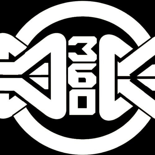 TeKiTwA (360°CoNnExiOn).'s avatar