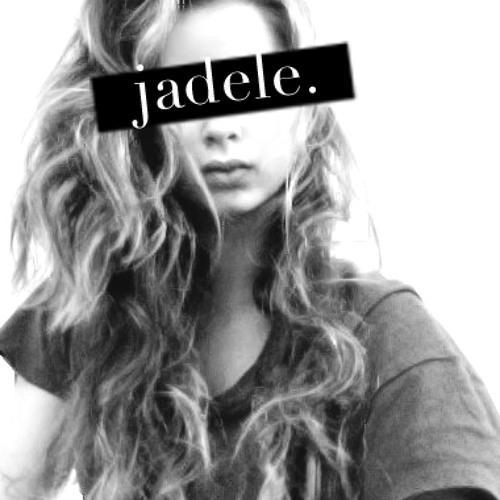 Jadele's avatar
