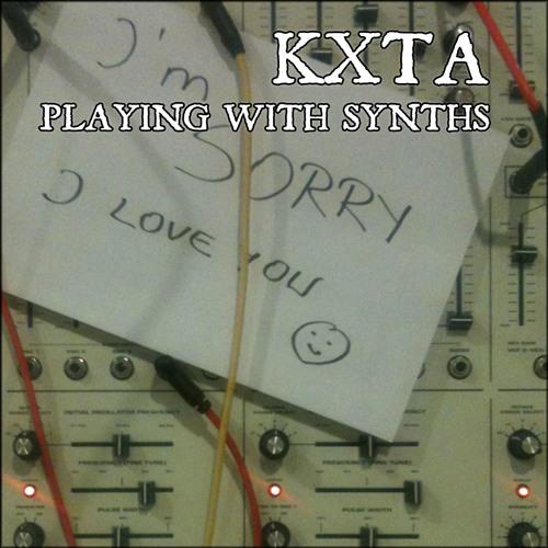 -KXTA-'s avatar