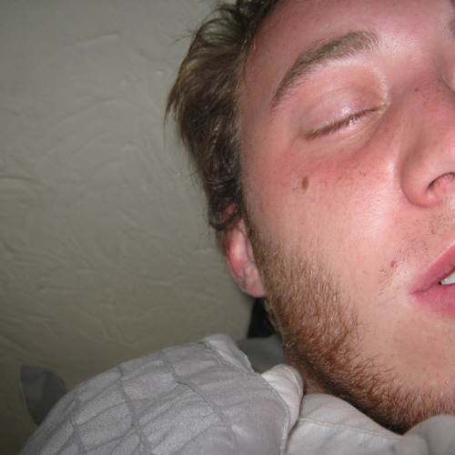 TomLunn's avatar