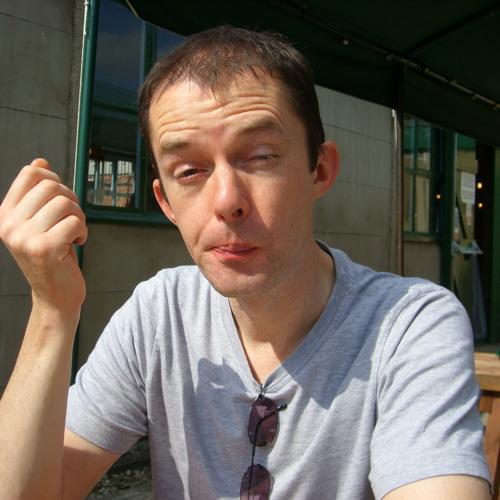 Stoffology's avatar