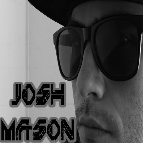 Josh Mason's avatar