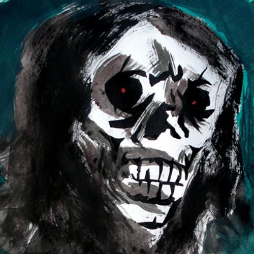 Macbreath's avatar