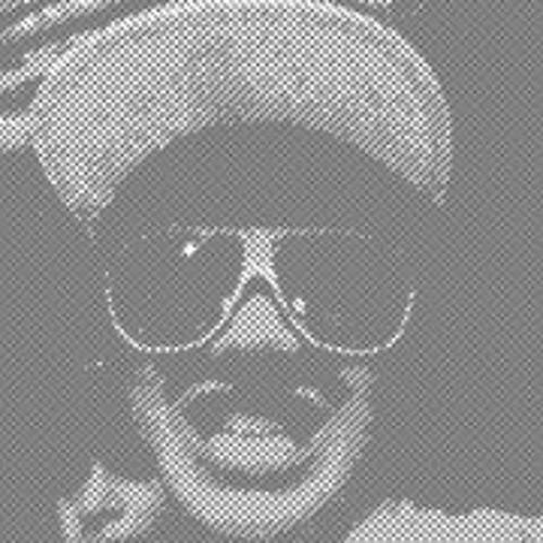 Jo-Nathan DeMeyer's avatar