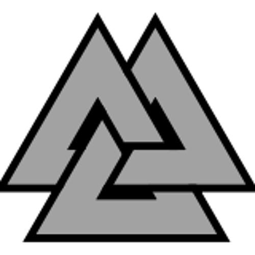 Sierra5's avatar