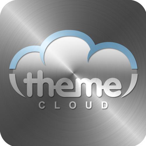 Wordpress Themes's avatar