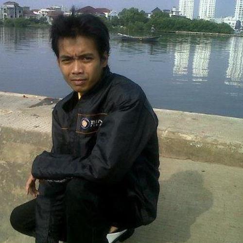 Alv1N's avatar