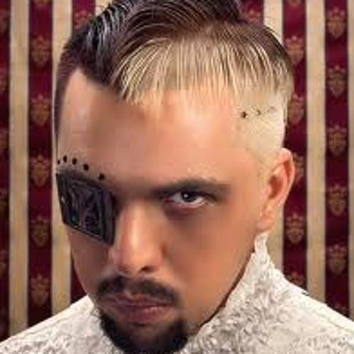 J-Sparza's avatar