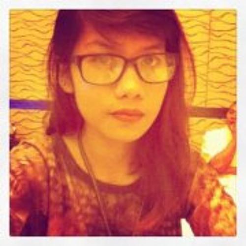 Nettie Solon's avatar